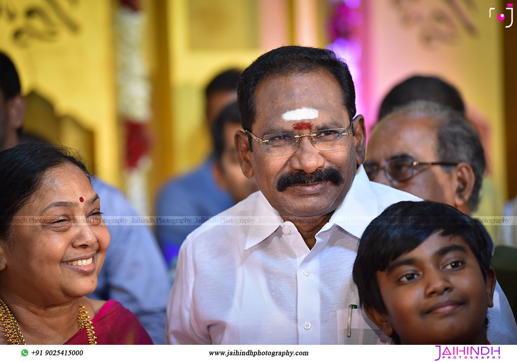 Naam Tamilar Seeman Brother In Law Wedding Photography 300