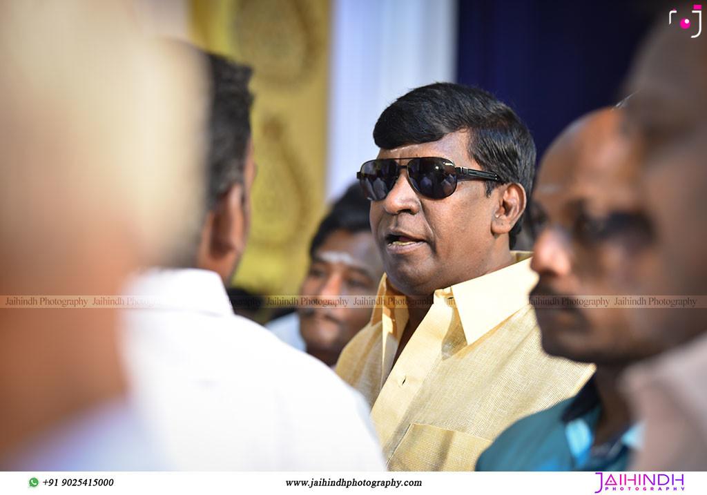 Naam Tamilar Seeman Brother In Law Wedding Photography 301