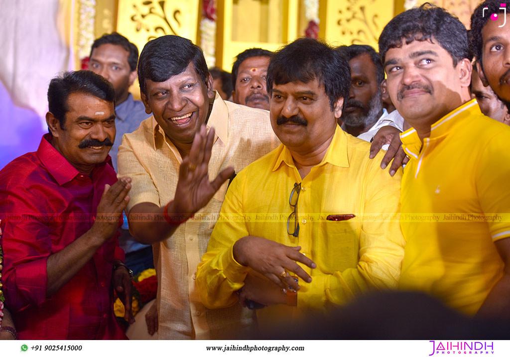 Naam Tamilar Seeman Brother In Law Wedding Photography 304