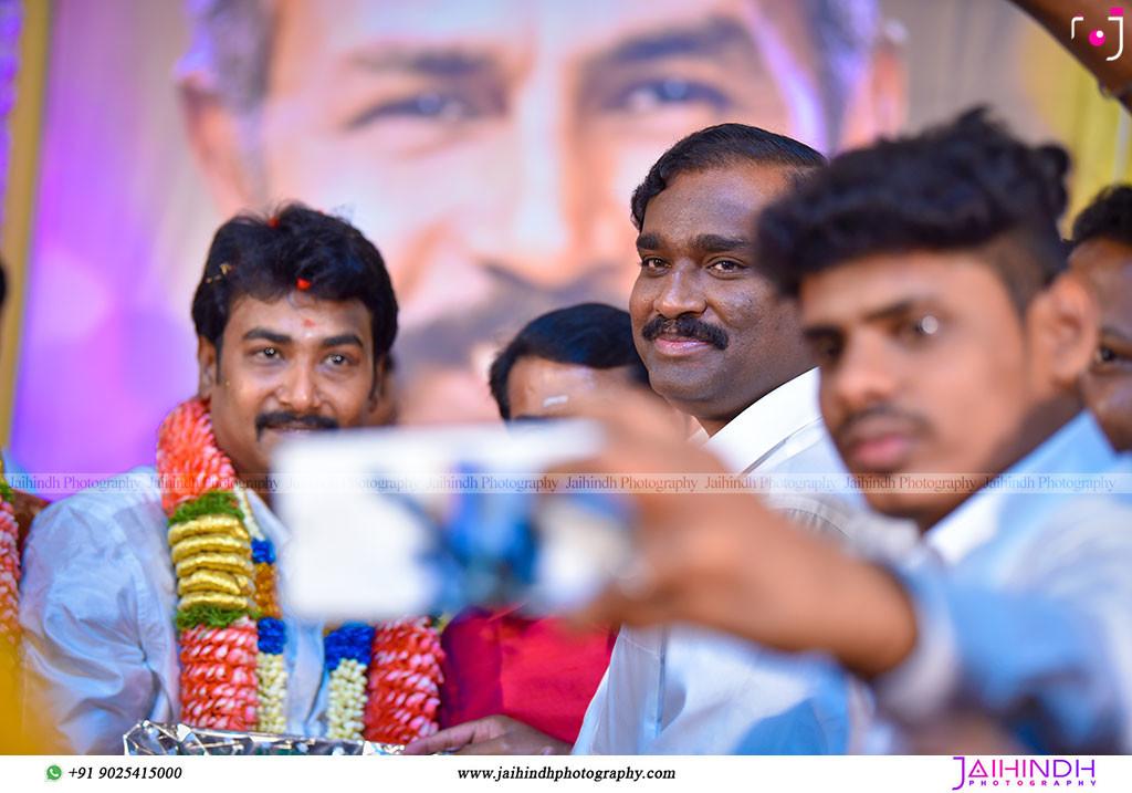 Naam Tamilar Seeman Brother In Law Wedding Photography 307