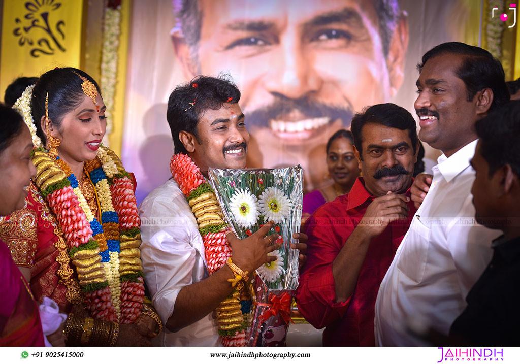 Naam Tamilar Seeman Brother In Law Wedding Photography 308