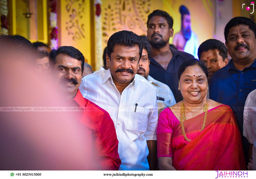 Naam Tamilar Seeman Brother In Law Wedding Photography 310