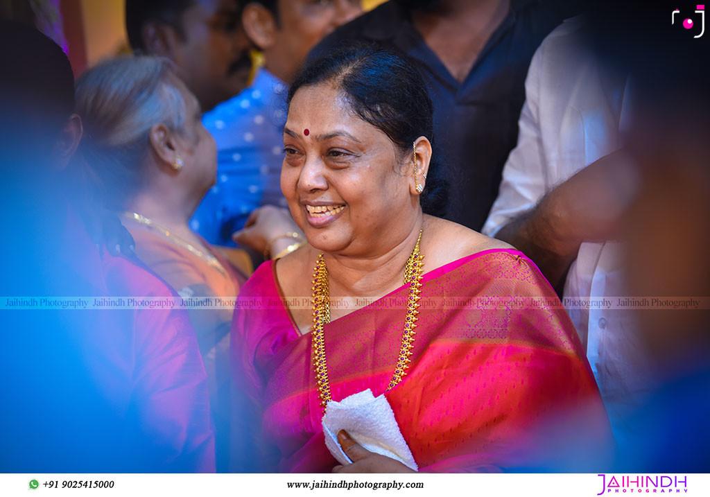 Naam Tamilar Seeman Brother In Law Wedding Photography 311