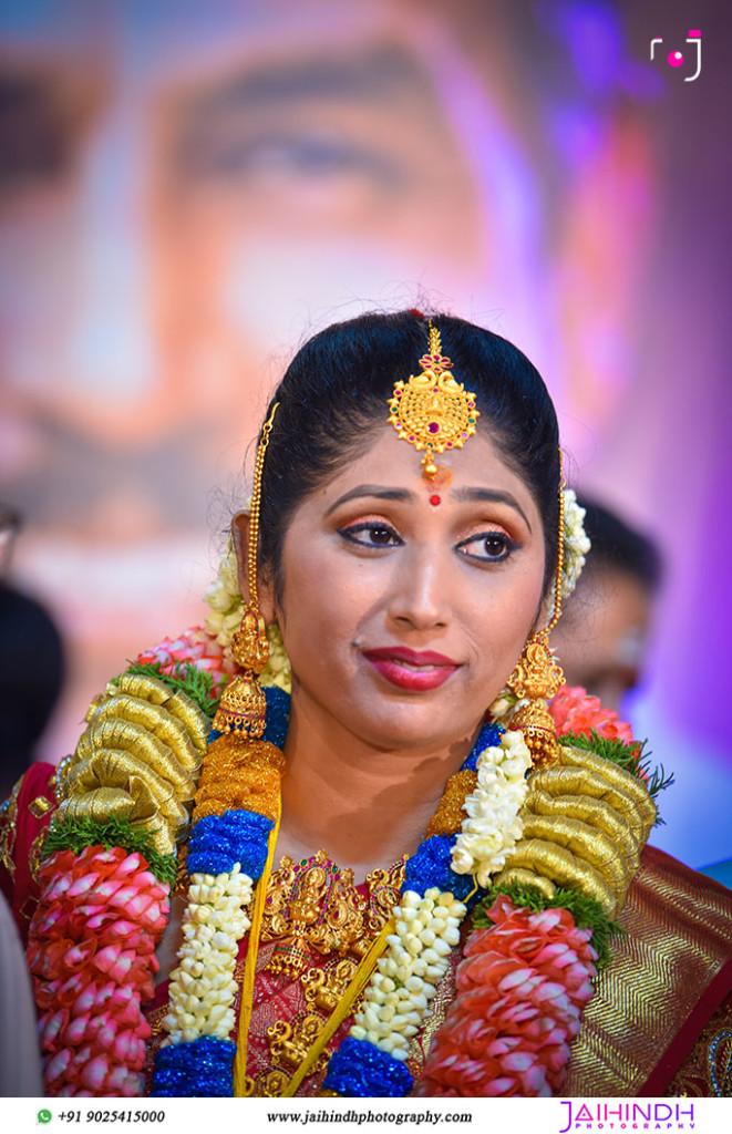 Naam Tamilar Seeman Brother In Law Wedding Photography 312