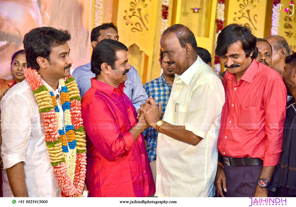 Naam Tamilar Seeman Brother In Law Wedding Photography 316