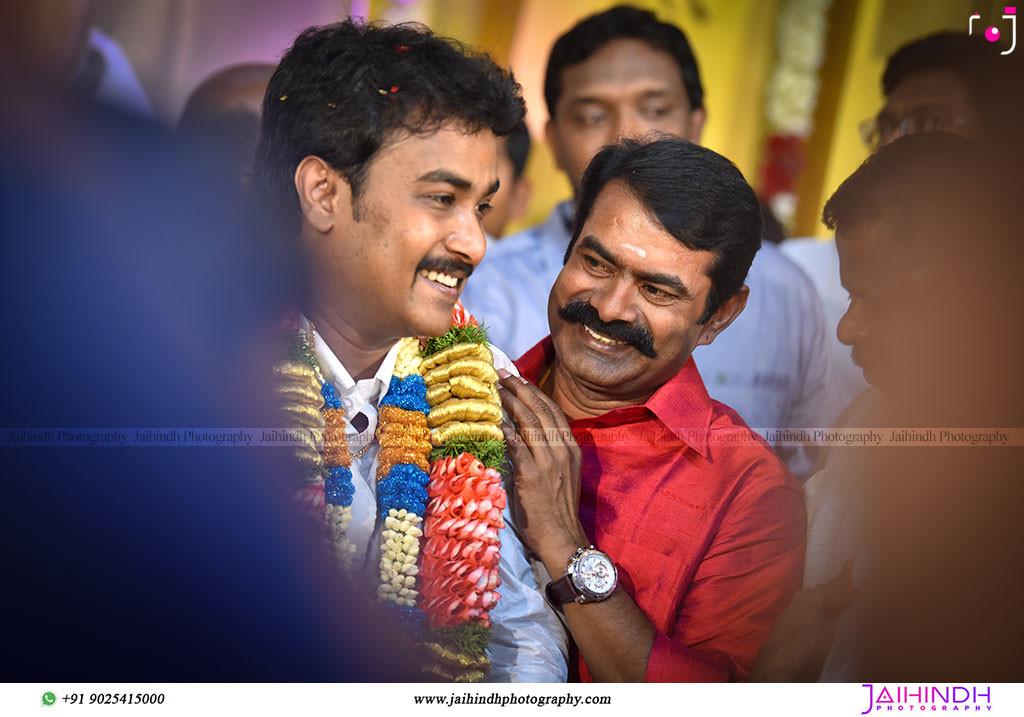 Naam Tamilar Seeman Brother In Law Wedding Photography 317