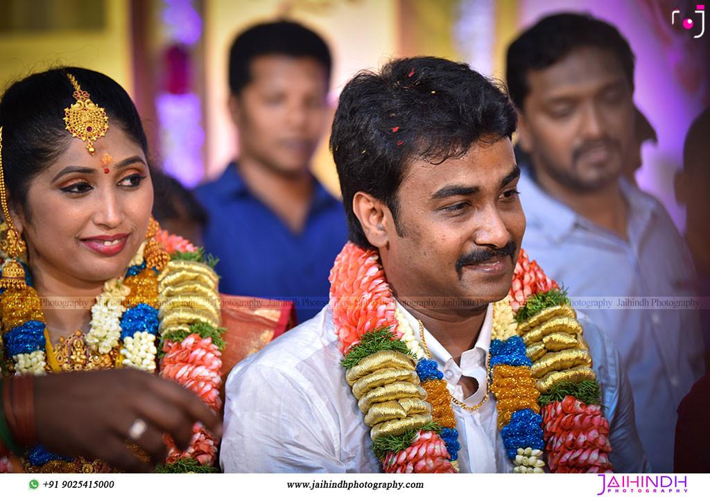 Naam Tamilar Seeman Brother In Law Wedding Photography 318