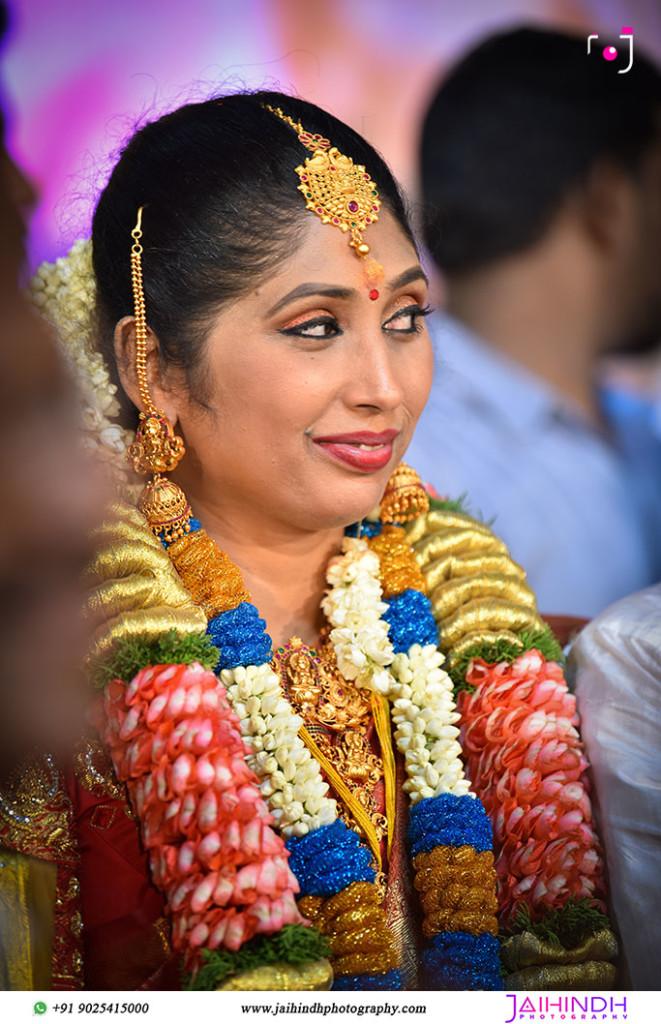 Naam Tamilar Seeman Brother In Law Wedding Photography 319