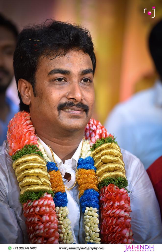 Naam Tamilar Seeman Brother In Law Wedding Photography 320