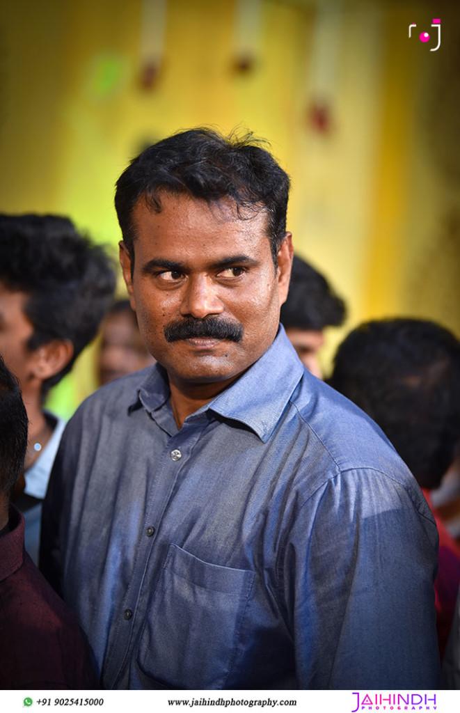 Naam Tamilar Seeman Brother In Law Wedding Photography 321