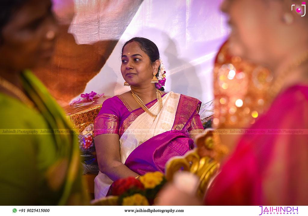 Naam Tamilar Seeman Brother In Law Wedding Photography 323