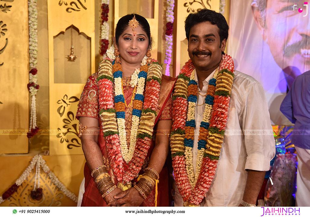 Naam Tamilar Seeman Brother In Law Wedding Photography 324