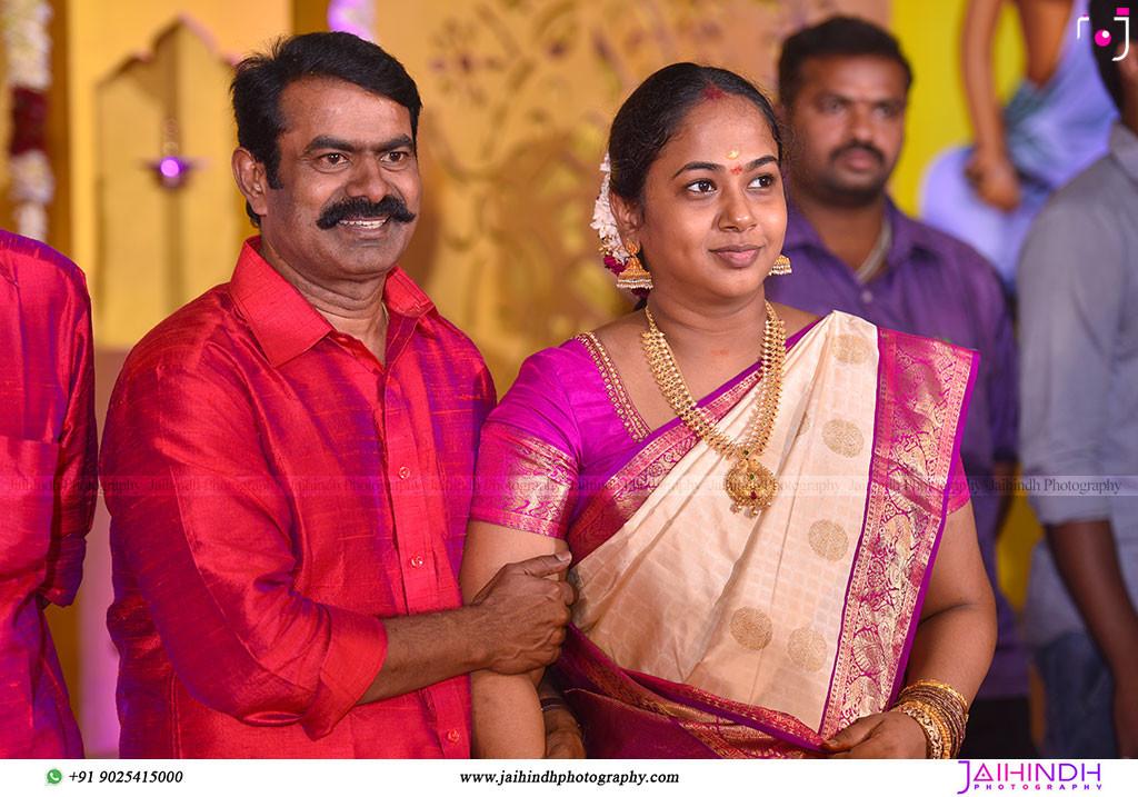Naam Tamilar Seeman Brother In Law Wedding Photography 325