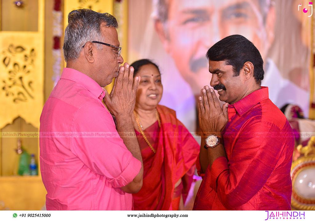 Naam Tamilar Seeman Brother In Law Wedding Photography 326