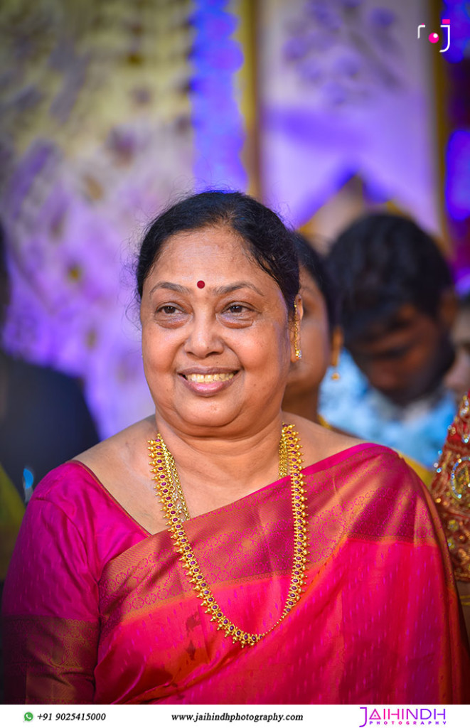 Naam Tamilar Seeman Brother In Law Wedding Photography 327