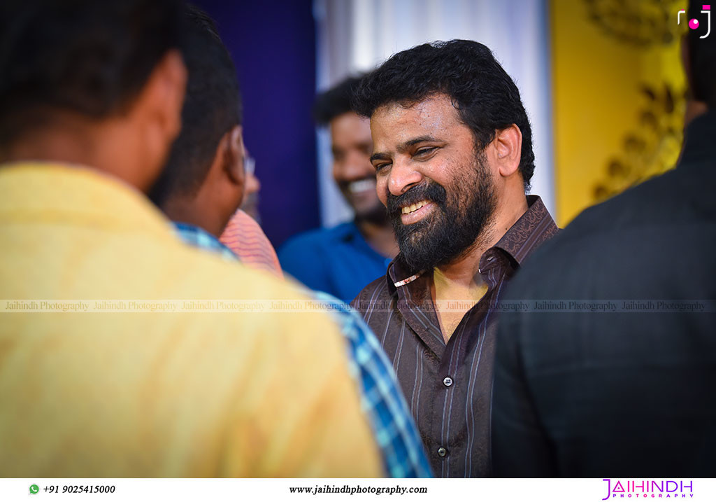 Naam Tamilar Seeman Brother In Law Wedding Photography 328