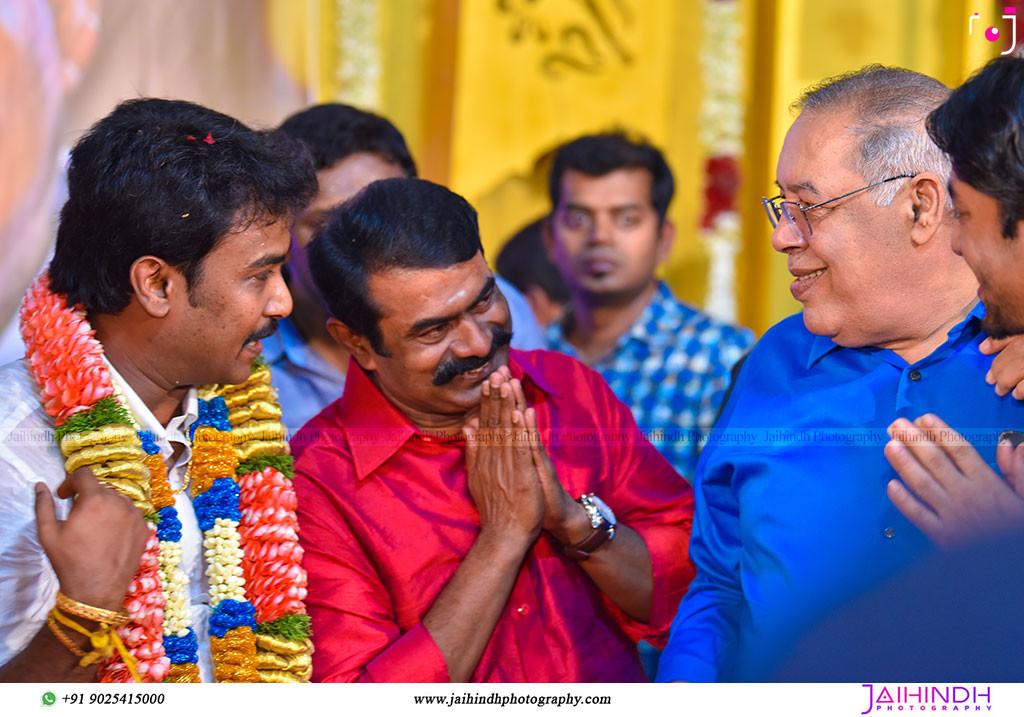 Naam Tamilar Seeman Brother In Law Wedding Photography 329