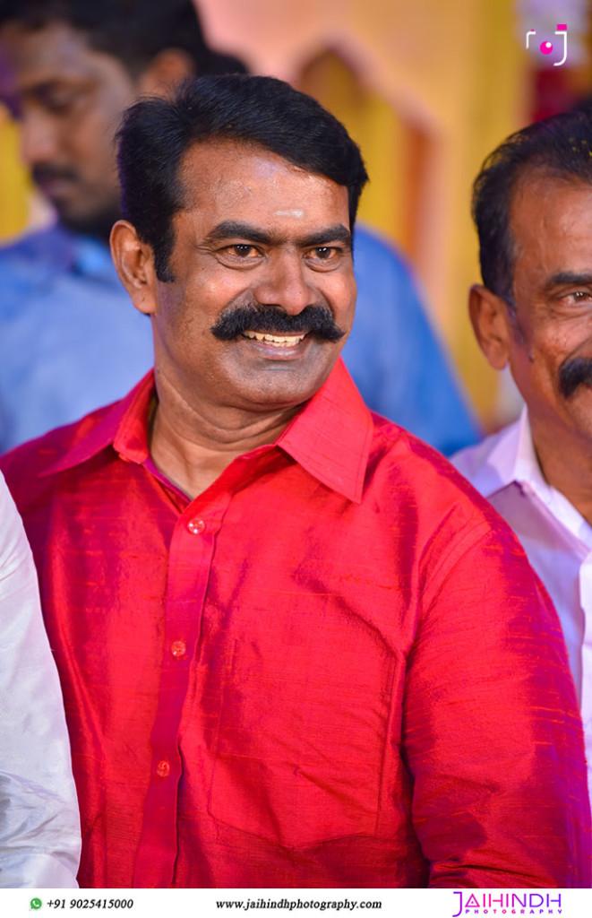 Naam Tamilar Seeman Brother In Law Wedding Photography 330