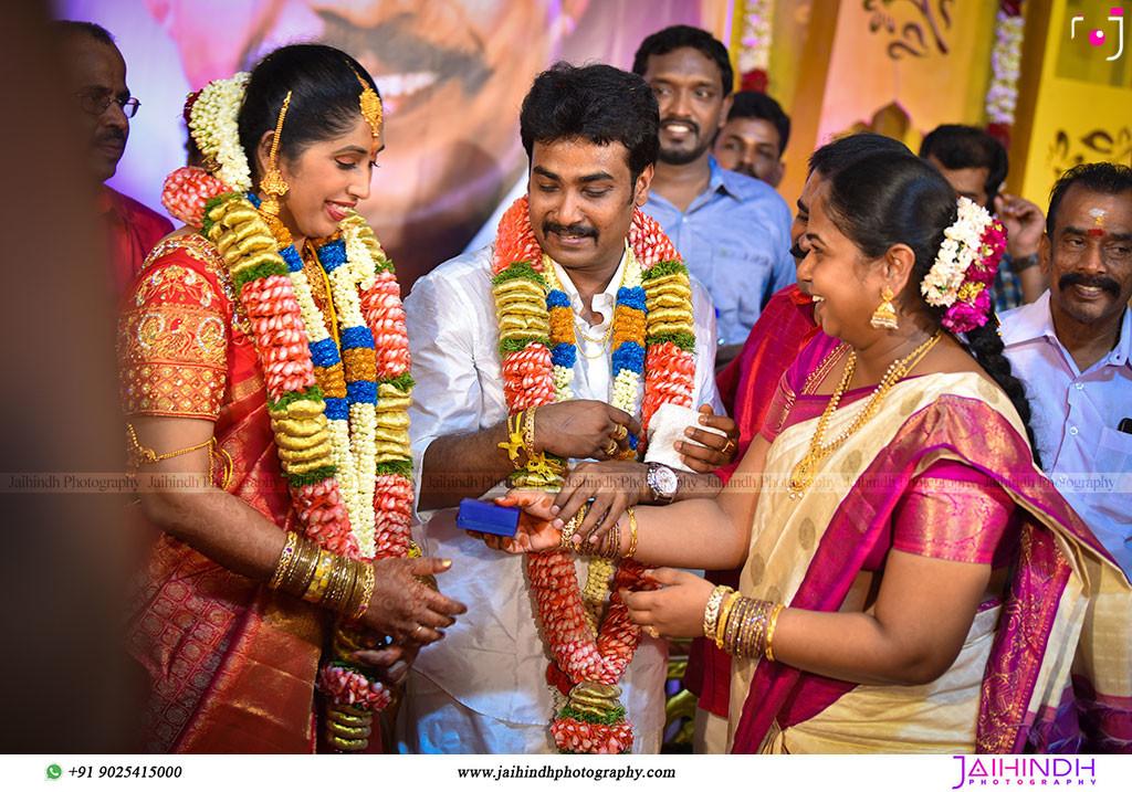 Naam Tamilar Seeman Brother In Law Wedding Photography 331
