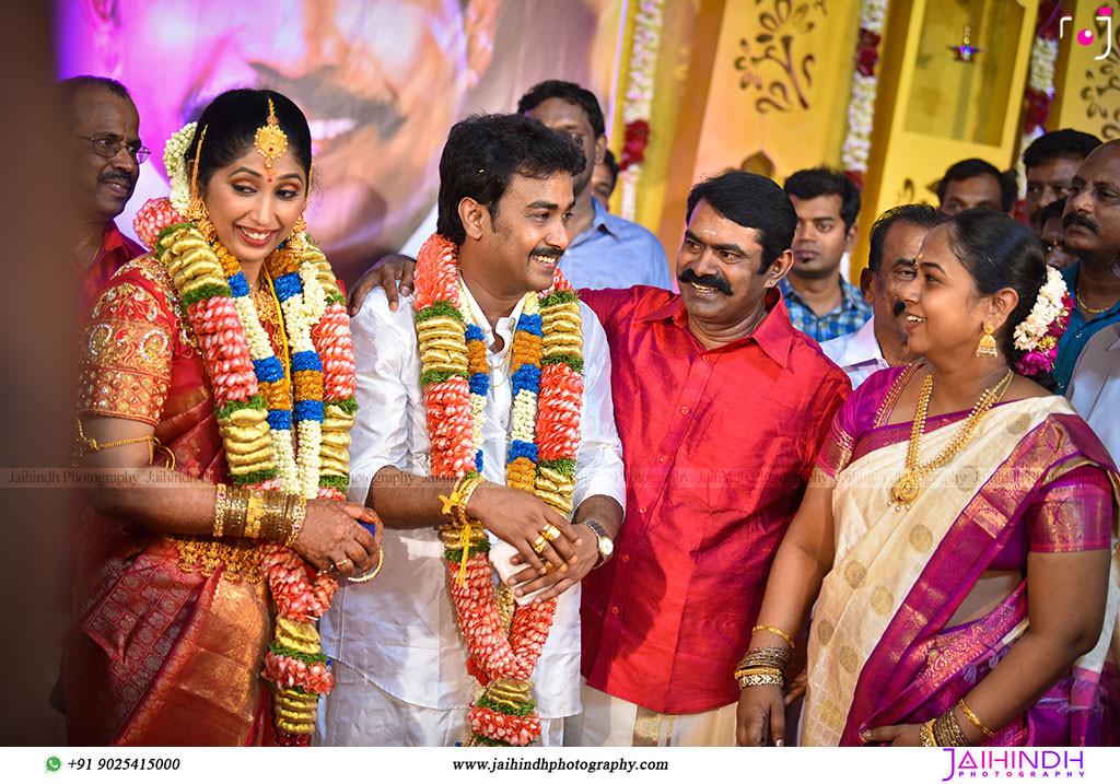 Naam Tamilar Seeman Brother In Law Wedding Photography 332