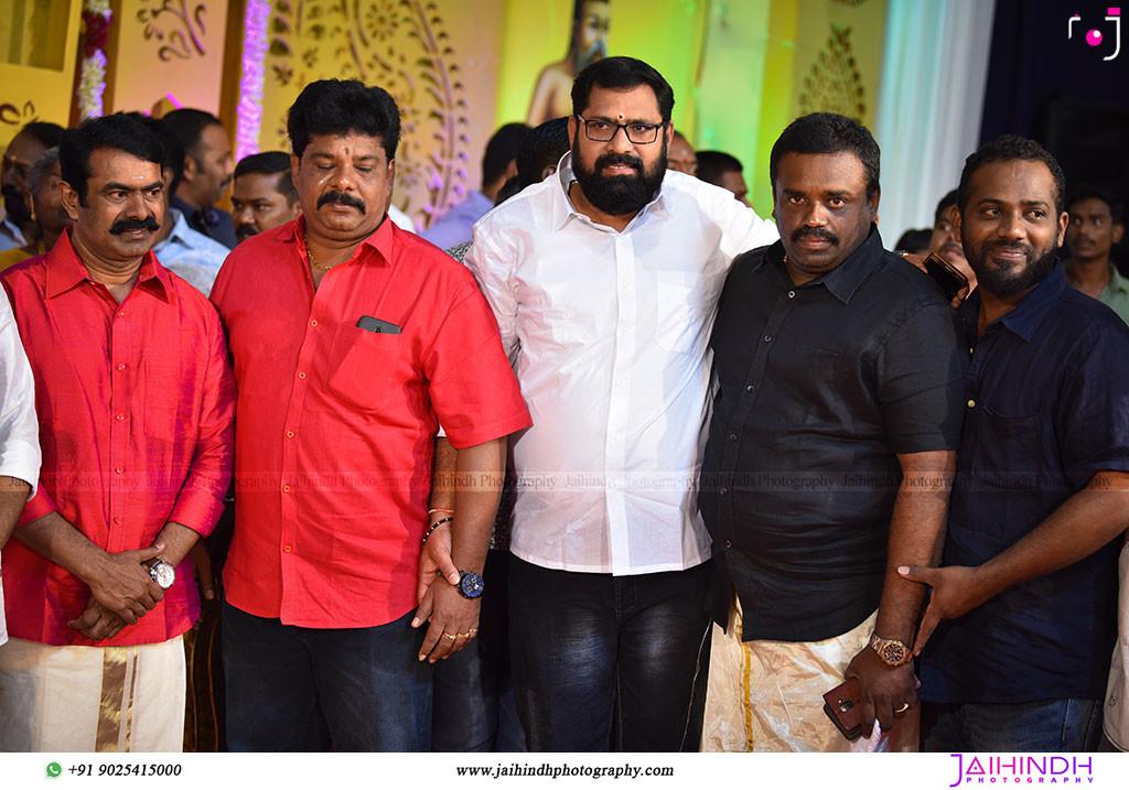 Naam Tamilar Seeman Brother In Law Wedding Photography 337