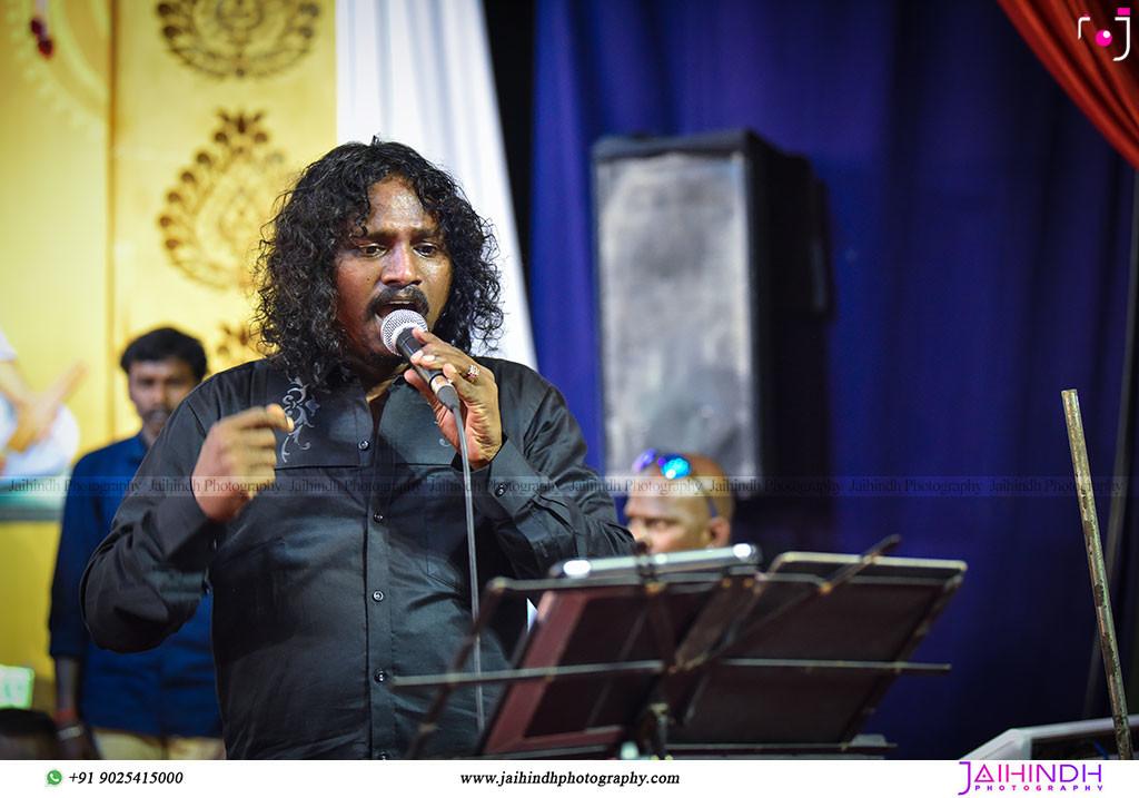 Naam Tamilar Seeman Brother In Law Wedding Photography 338