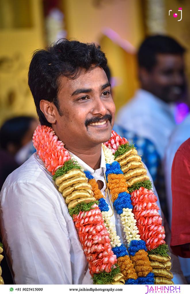 Naam Tamilar Seeman Brother In Law Wedding Photography 339