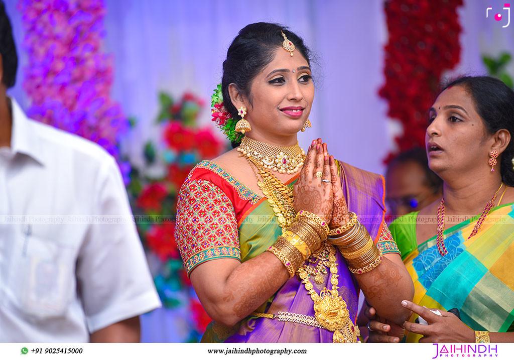 Naam Tamilar Seeman Brother In Law Wedding Photography 34