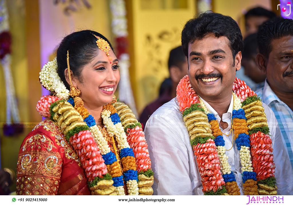 Naam Tamilar Seeman Brother In Law Wedding Photography 340