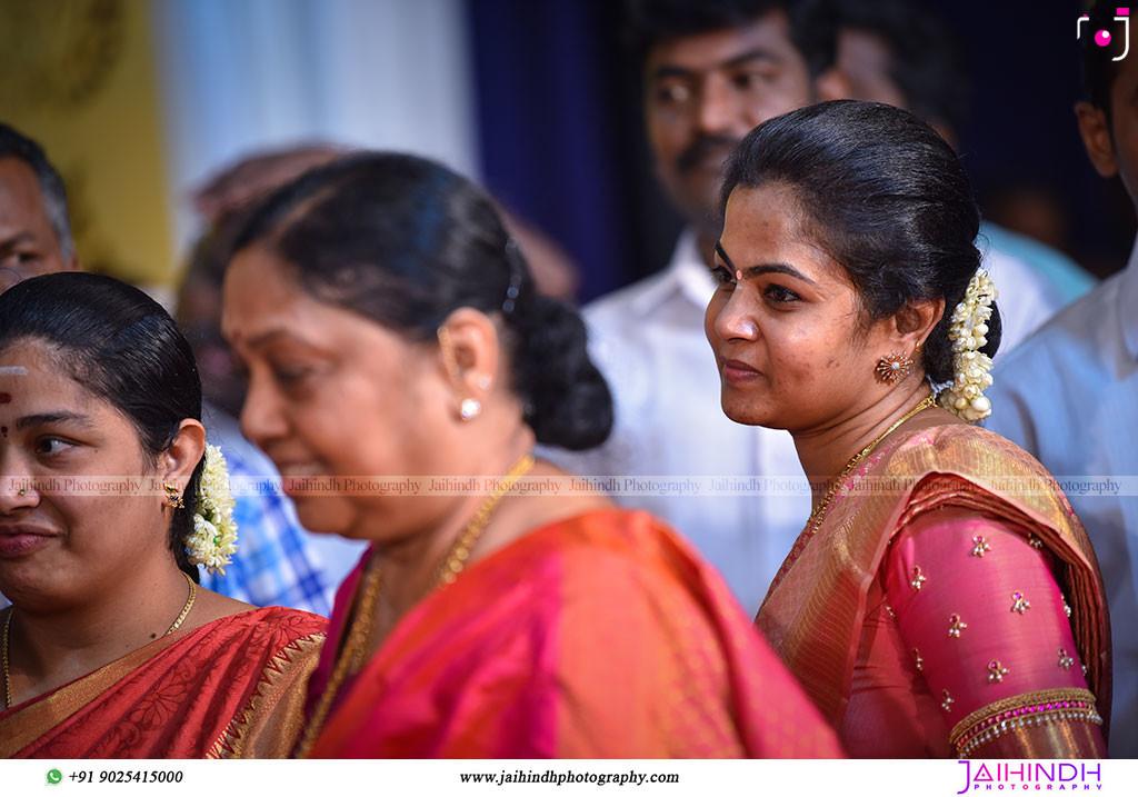 Naam Tamilar Seeman Brother In Law Wedding Photography 341