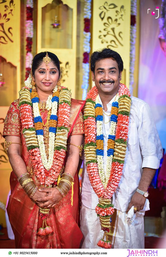 Naam Tamilar Seeman Brother In Law Wedding Photography 342