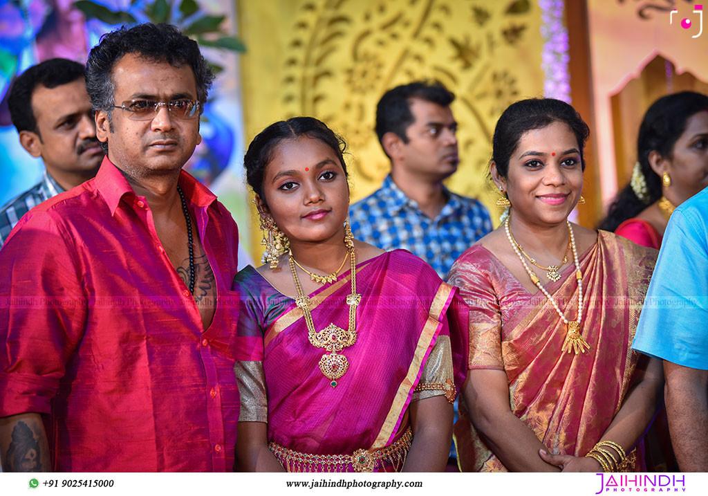 Naam Tamilar Seeman Brother In Law Wedding Photography 343