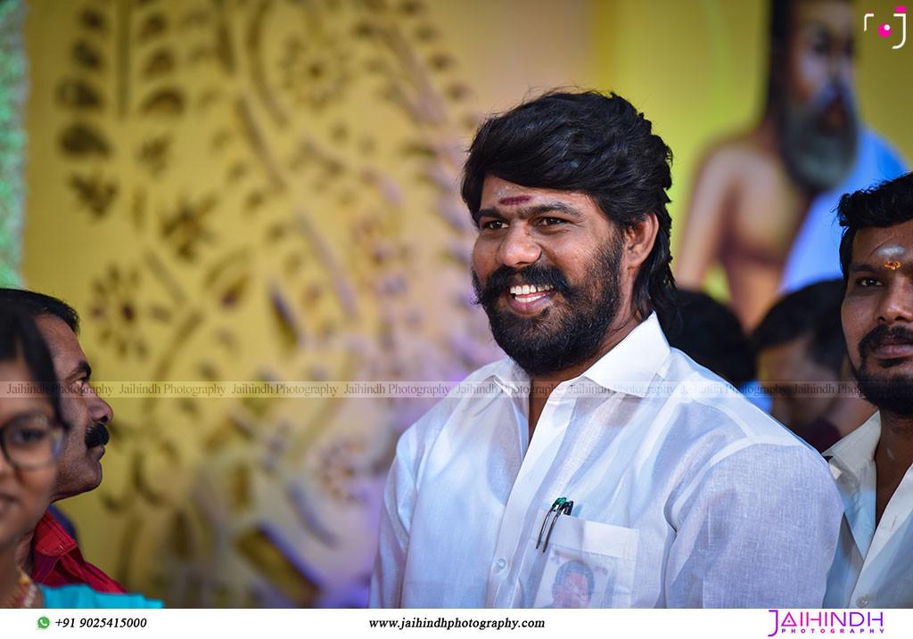 Naam Tamilar Seeman Brother In Law Wedding Photography 344