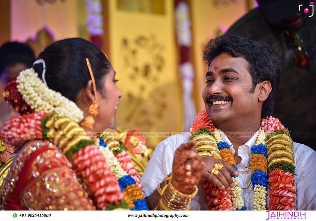 Naam Tamilar Seeman Brother In Law Wedding Photography 345