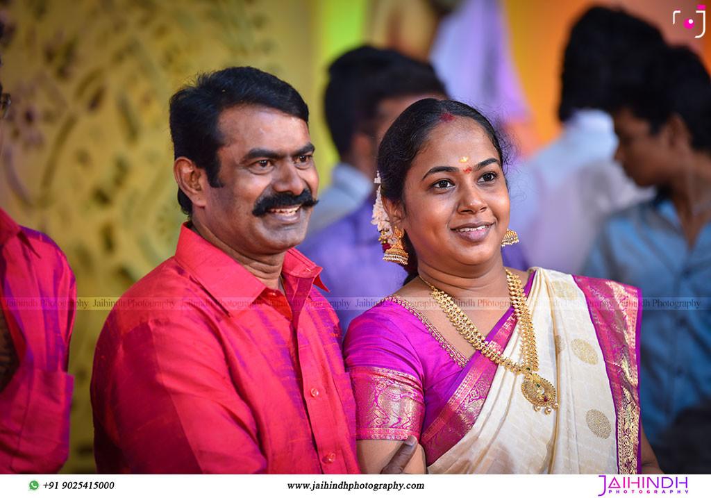 Naam Tamilar Seeman Brother In Law Wedding Photography 346