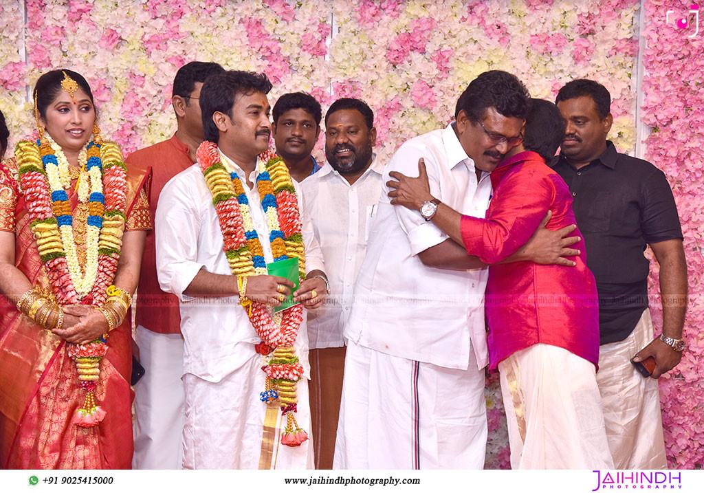 Naam Tamilar Seeman Brother In Law Wedding Photography 348