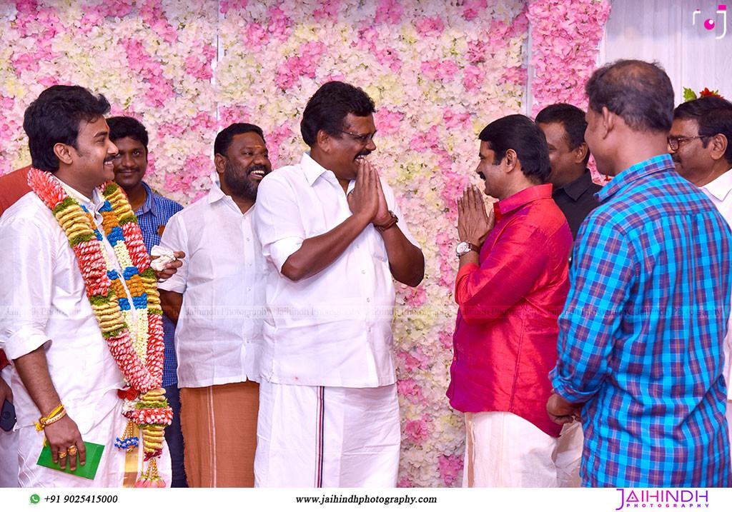 Naam Tamilar Seeman Brother In Law Wedding Photography 349
