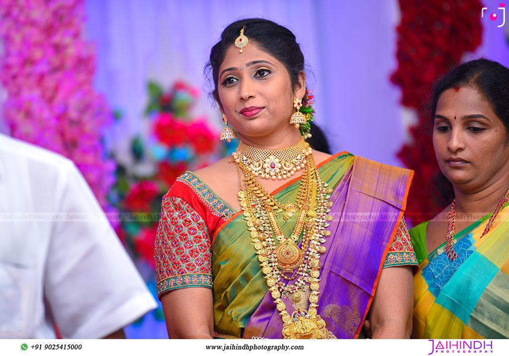 Naam Tamilar Seeman Brother In Law Wedding Photography 35