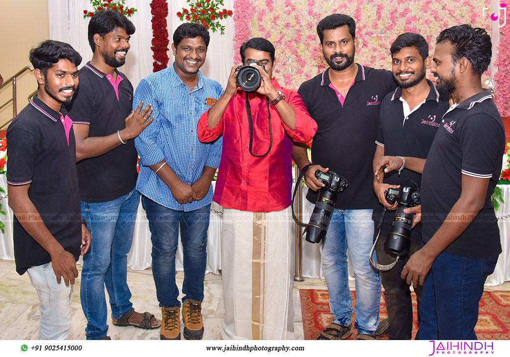 Naam Tamilar Seeman Brother In Law Wedding Photography 351