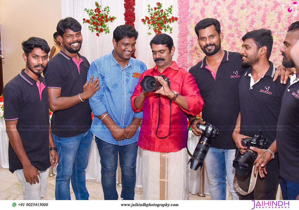 Naam Tamilar Seeman Brother In Law Wedding Photography 352