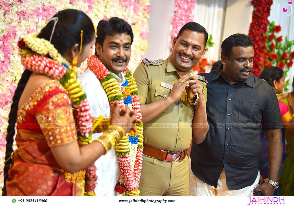 Naam Tamilar Seeman Brother In Law Wedding Photography 355