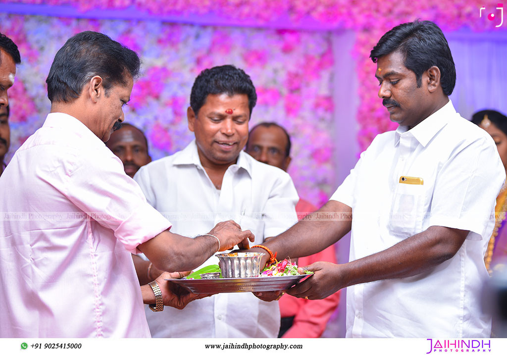 Naam Tamilar Seeman Brother In Law Wedding Photography 36