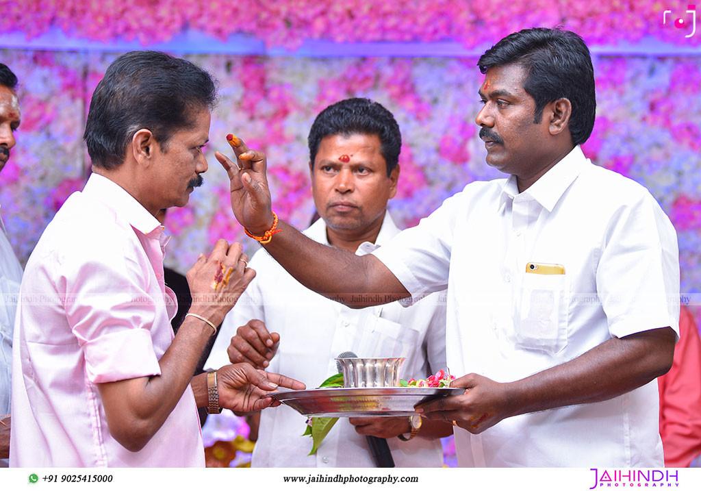 Naam Tamilar Seeman Brother In Law Wedding Photography 37