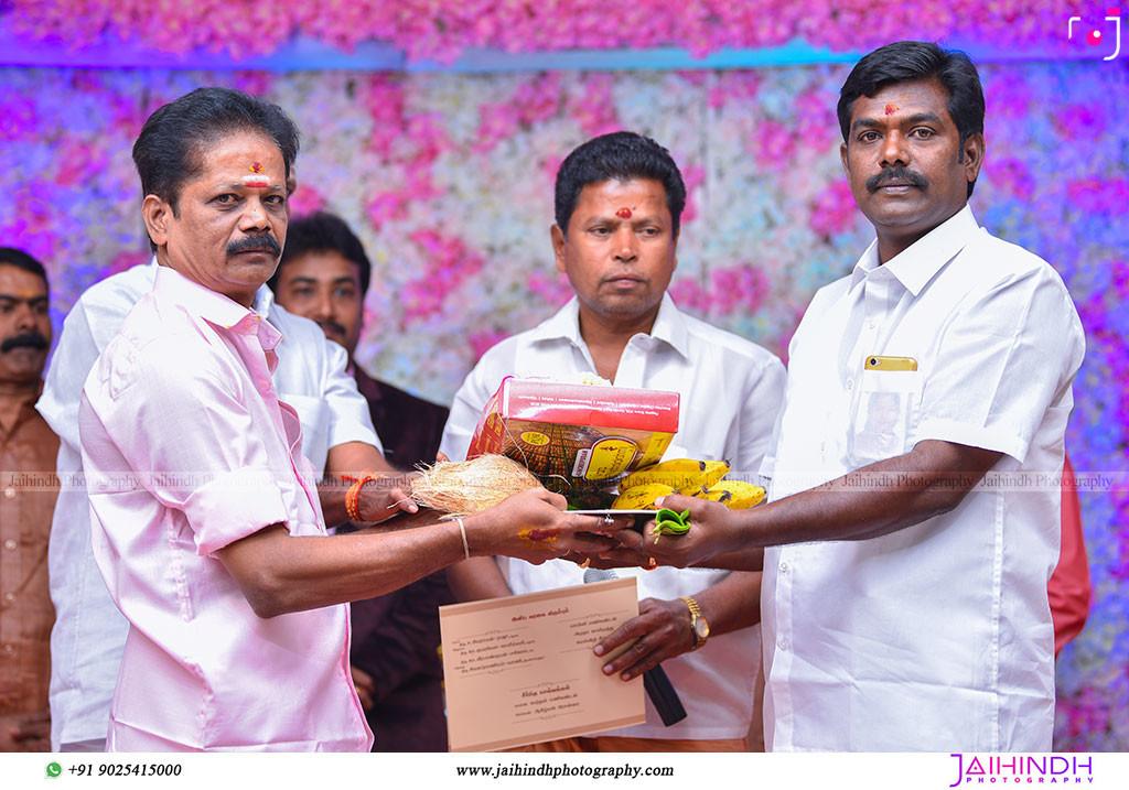 Naam Tamilar Seeman Brother In Law Wedding Photography 38