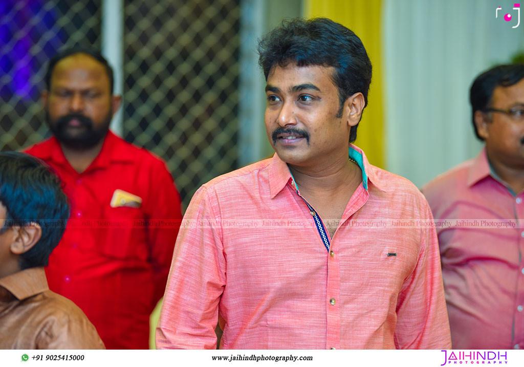Naam Tamilar Seeman Brother In Law Wedding Photography 4