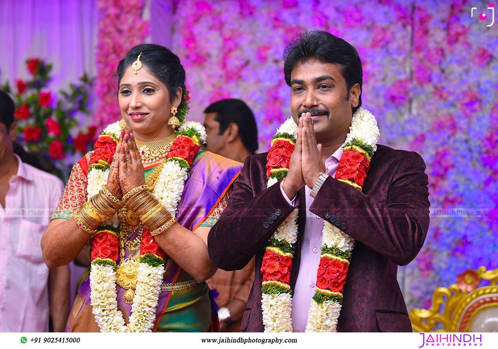 Naam Tamilar Seeman Brother In Law Wedding Photography 40