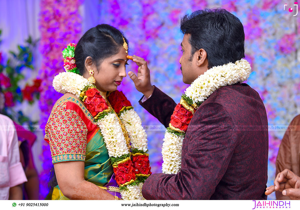 Naam Tamilar Seeman Brother In Law Wedding Photography 41