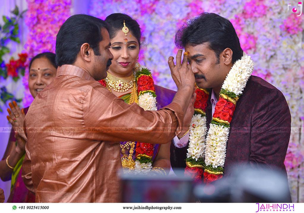 Naam Tamilar Seeman Brother In Law Wedding Photography 42
