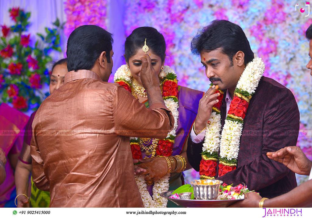 Naam Tamilar Seeman Brother In Law Wedding Photography 43