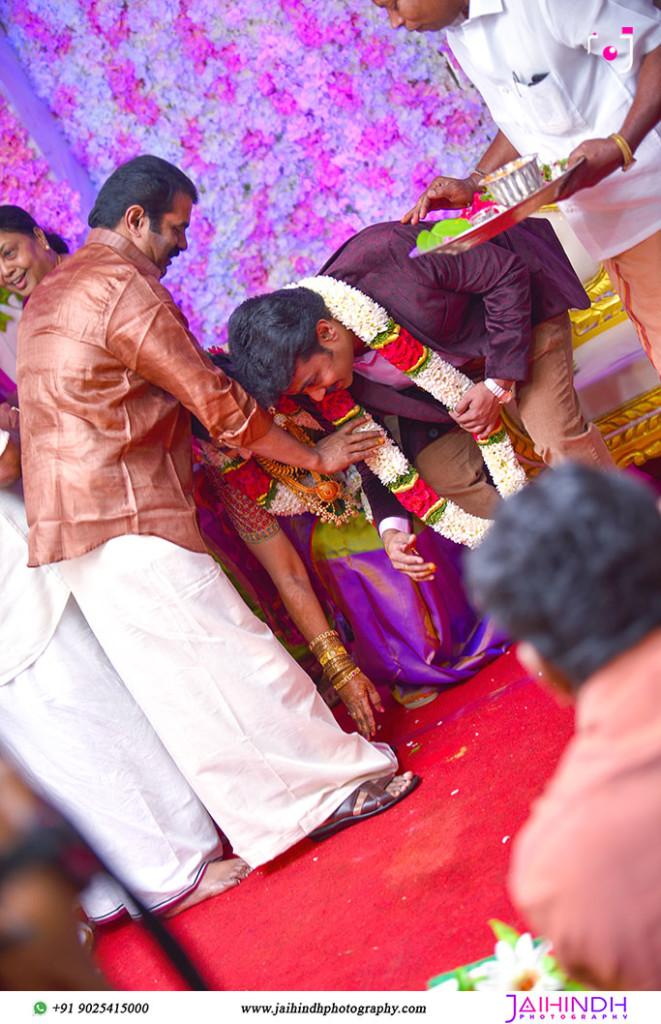 Naam Tamilar Seeman Brother In Law Wedding Photography 44